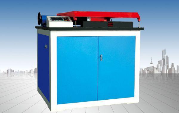 管材弯曲试验机,棒材弯曲试验机