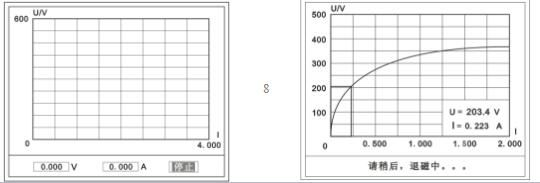 互感器综合测试仪可以试验哪些互感器?